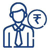 Business Loan,Commercial Property Loan,Project Finance,afc loan,loan in pune,best home loan,best loan for project finance,lap,cibil,emi,personal loan