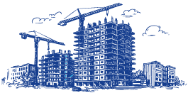 Construction Finance in Pune