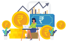 Unsecured Business Loan in Pune