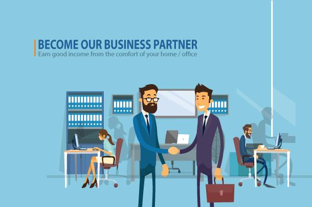 Asset Financial Consultants Pvt Ltd - ABP(AFC BUSINESS PARTNERS)