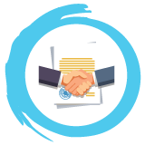 Asset Finance Consultant Pvt Ltd - 50+ Partners